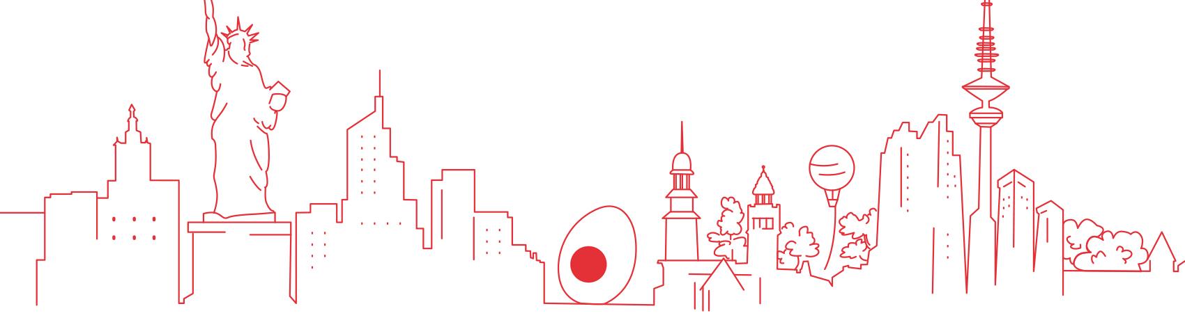 menori-design-agentur-fuer-markenwelten-strategie-hamburg-new-york