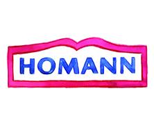 Homann Schlemmerfisch
