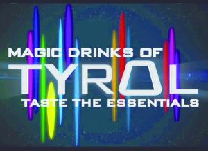 Magic Drinks of Tyrol Franchise