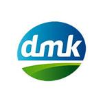 Menori-Design-Deutsches_Milchkontor