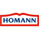 Menori-Design-Homann