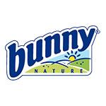 Menori-Design-Logo_Bunny