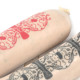 Bedford Streichwurst - Ein Projekt der Markenagentur Menori Design aus Hamburg und New York