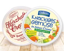 Heideblume Elsdorfer, Packaging, entwickelt von der Markenagentur Menori Design aus Hamburg und New York