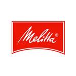 Menori-Design-Melitta