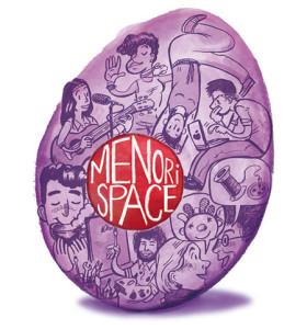Menori-Design-Menori-Space-Kreativitaet-Inspiration