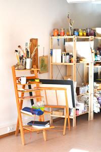 Menori-Design-Menori-Space-Kreativworkshop