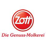 Menori-Design-Zott_Logo