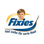 Menori-Design-fixies_logo