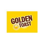 Menori-Design-golden_toast