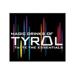 Menori-Design-magic_drinks_of_tyrol