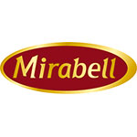 Menori-Design-mirabell