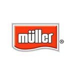 Menori-Design-mueller_logo