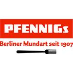 Menori-Design-pfennigs