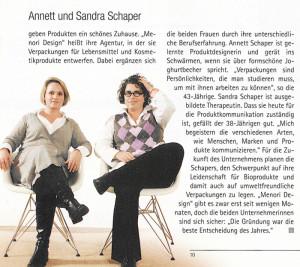 Presse_ein_extrem_starkes_Design_Team_Menori_Design_in_Hamburg_New_York