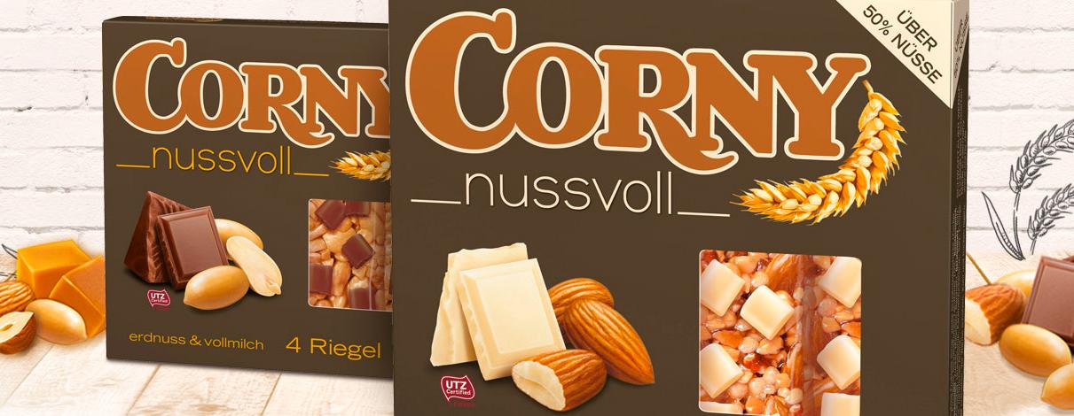 menori-design-markenagentur-designagentur-hamburg-new-york-corny-nussvoll-markenwelt-mobil