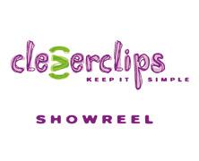 Menori-Design-Markenagentur-Hamburg-New-York-Cleverclips-Showreel