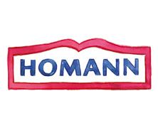 Homann Schlemmerfisch - Case Study der Markenagentur Menori Design aus Hamburg und New York