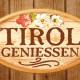 Tirol Geniessen Franchise - Ein Case Study der Markenagentur Menori Design aus Hamburg und New York