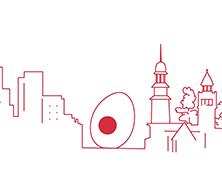 Ein Case Study der Markenagentur Menori Design aus Hamburg und New York