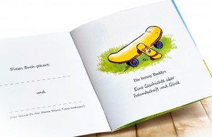 Menori-Design-Markenagentur-brand-agency-Hamburg-New-York-Advertising-BUNNY-Booklet-2-980x640
