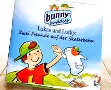 Menori-Design-Markenagentur-brand-agency-Hamburg-New-York-Advertising-BUNNY-Booklet-222x180