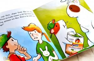 Menori-Design-Markenagentur-brand-agency-Hamburg-New-York-Advertising-BUNNY-Booklet-4-980x640