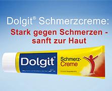 Menori Design Markenagentur brand agency Hamburg New York Cleverclips Dolgit Schmerzcreme