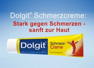 Menori-Design-Markenagentur-brand-agency-Hamburg-New-York-Cleverclips-Dolgit-Schmerzcreme-685x500px