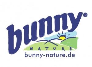 bunny Nature Cleverclip, entwickelt von der Markenagentur Menori Design aus Hamburg und New York