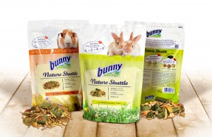 Menori-Design-Markenagentur-brand-agency-Hamburg-New-York-Packaging-BUNNY-Range-5-980x640px