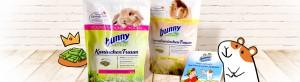 Menori-Design-Markenagentur-brand-agency-Hamburg-New-York-Packaging-bunny-Range-Slider