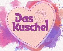 1401104_ani_Kuschel_222x180px