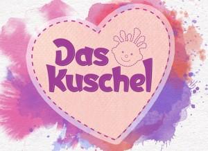 1401104_ani_kuschel_685x500px