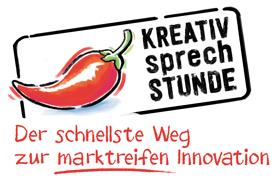 150602_KSP-Logo-mit-Tagline