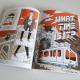 comic piersgoffart-222x180px Kopie2