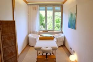 Menori Space | small room