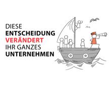 Schiebeclip-Entscheidung-222x180px1