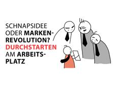 Schiebeclip-Schnapsidee-222x180px1