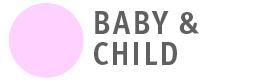 baby&child
