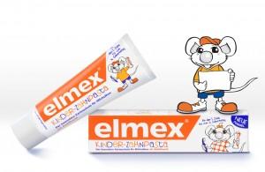 160211_Elmex_980x640_Test-3