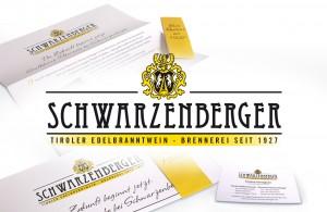 160216_Schwarzenberger_980x640_Test_3