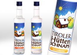 160216_Tiroler_Huettenschnaps_980x640_Test_2