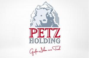 160219_PETZ_HOLDING_980x640