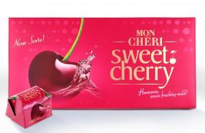160403_MC_Sweet_Cherry