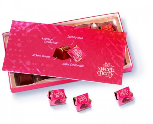 160403_MC_Sweet_Cherry_Seite_2_2