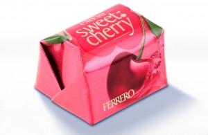 160519_MC_Sweet_Cherry_Praline