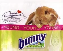222x180_Icon_Bunny