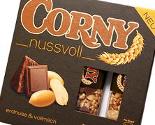 222x180_Icon_Corny_Version-2
