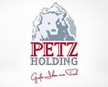 222x180_Icon_PetzHolding